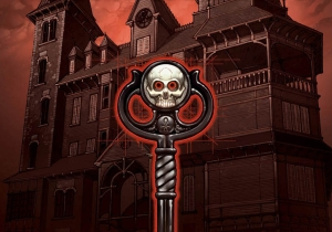 'Locke & Key' is getting a second chance at a TV adaptation