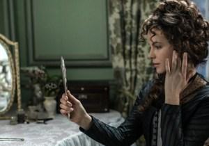 Whit Stillman Visits A Wicked Corner Of Jane Austen Country In The Terrific 'Love & Friendship'