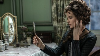 Whit Stillman Visits A Wicked Corner Of Jane Austen Country In The Terrific 'Love & Friendship'