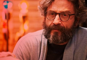 Welcome To Marc Maron's Darkest Timeline As 'Maron' Explores Addiction And Recovery In Season Four
