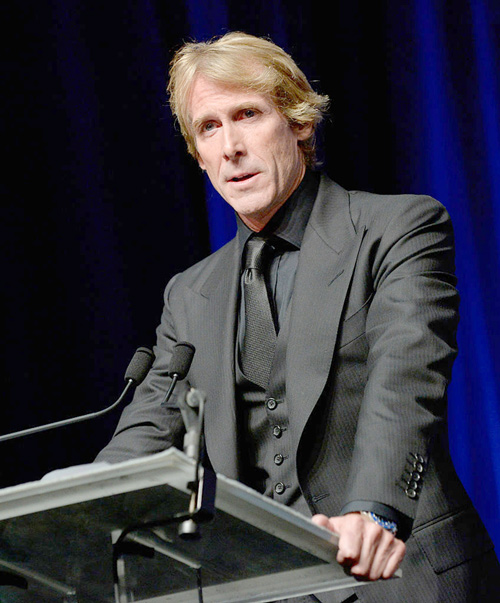 Michael-Bay-on-stage