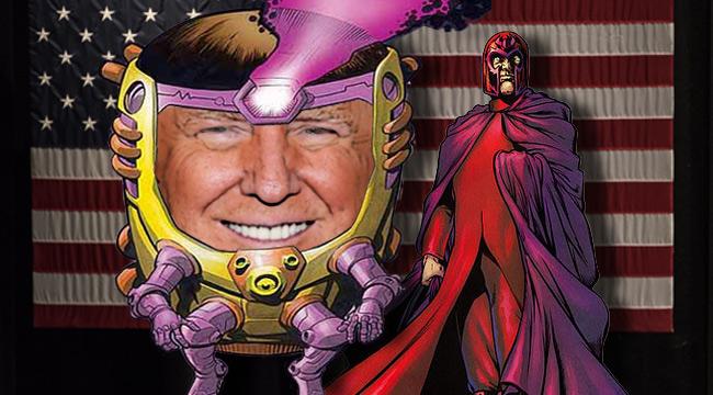 Modok-Magneto-Trump-Uproxx