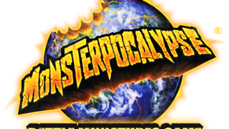 'Monsterpocalypse': Board game to become movie