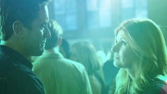 Will 'Nashville' Find A New Home Following Its Surprising Cliffhanger Series Finale?