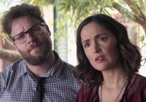'Neighbors 2: Sorority Rising' Is, Shockingly, The Progressive Comedy 2016 Needs