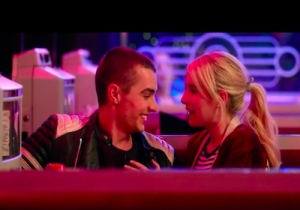 Dave Franco And Emma Roberts Get Caught In The Game In This Trailer For 'Nerve'