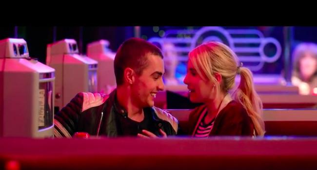 who is jennifer morrison dating
