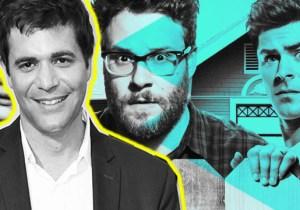 Why 'Neighbors 2: Sorority Rising' Was Nicholas Stoller's Hardest Movie To Make