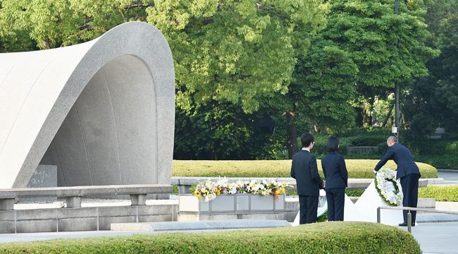 obama-hiroshima1
