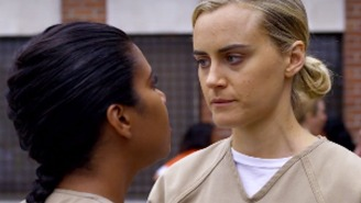 'Orange is the New Black' Season 4 trailer confirms: This isn't Piper's show anymore