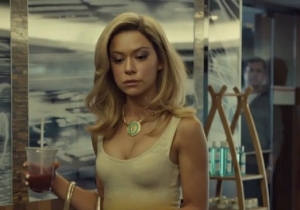 'Orphan Black' Is In The Middle Of Its Best Season Since Its First