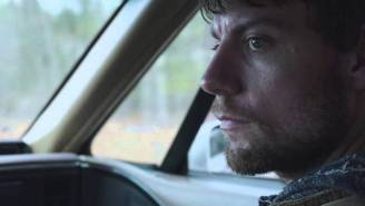 The Trailer For Robert Kirkman's New Series 'Outcast' Looks Both Promising And Terrifying