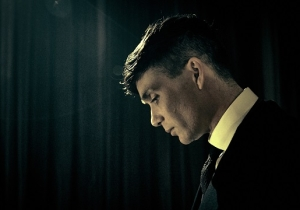 'Peaky Blinders' Has Been Renewed For Two More Seasons, But Will They Come To Netflix?