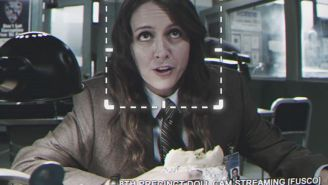 Review: The Machine turns against the 'Person of Interest' team