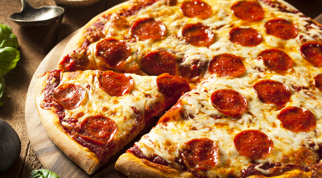 pizza-0