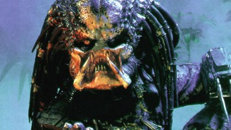 Shane Black's risky 'Predator' strategy: Can a 'genre' title work as an event film?