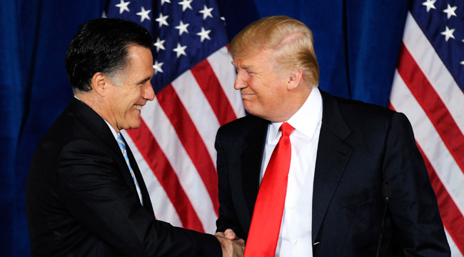 romney-trump-0