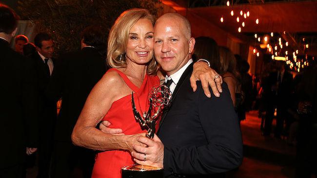 FOX Broadcasting Company, Twentieth Century FOX Television And FX Post Emmy Party