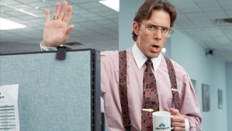This New App Will Make Your Chatty Co-Workers Vanish