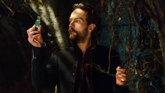 'Sleepy Hollow' Survives Cancellation But Two Other Fox Shows Weren't As Lucky