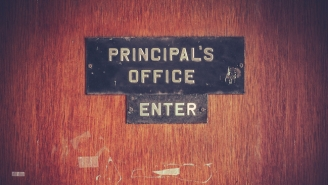 These Funny Reasons Teachers Sent Kids To The Principal's Office Is Why We Need To Pay Them More