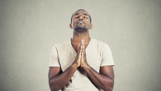 Studies Say Religion Is On The Decline Worldwide, But Is It Really?