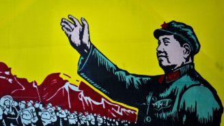 China's Propaganda Machine Has An Unusual, But Effective, Trolling Strategy