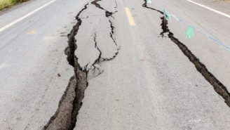 Will The Southeastern US See More Earthquakes? What The Science Is Telling Us