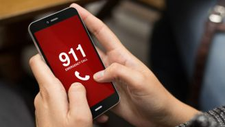 Here's Why Facebook Can Find You While 911 Can't