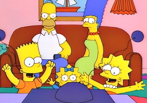 Why It's A Good Thing Fox Renewed 'The Simpsons' Again