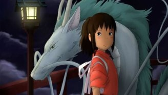 Studio Ghibli And 'Akira' Animator Makiko Futaki Has Passed Away At 57