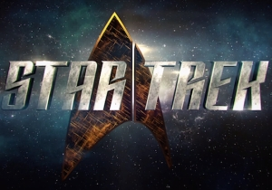 A Brand New 'Star Trek' Teaser Hints Where The Upcoming TV Series Will Boldly Go