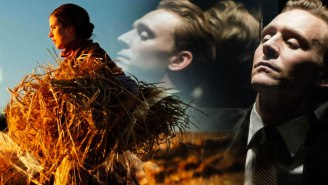 Beyond The Multiplex: 'High-Rise' And 'Sunset Song' Offer Two Strikingly Different Looks At The Past