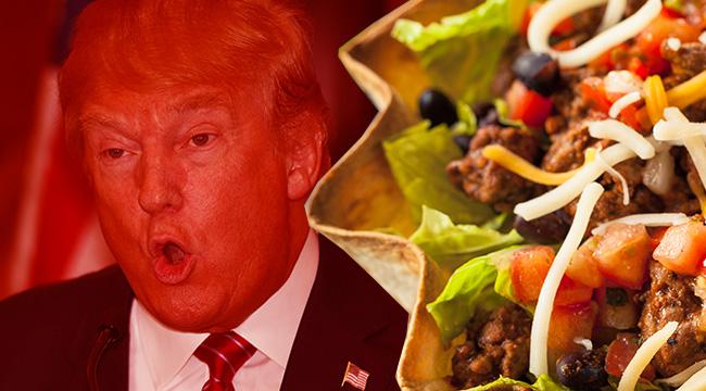 tacobowl-trump-uproxx