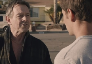 Watch The First Trailer For 'The Bet' Featuring DDP, Jake Roberts, And Roddy Piper