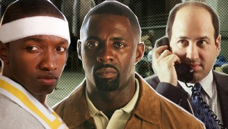 Ranking The Most Notorious Villains On 'The Wire'