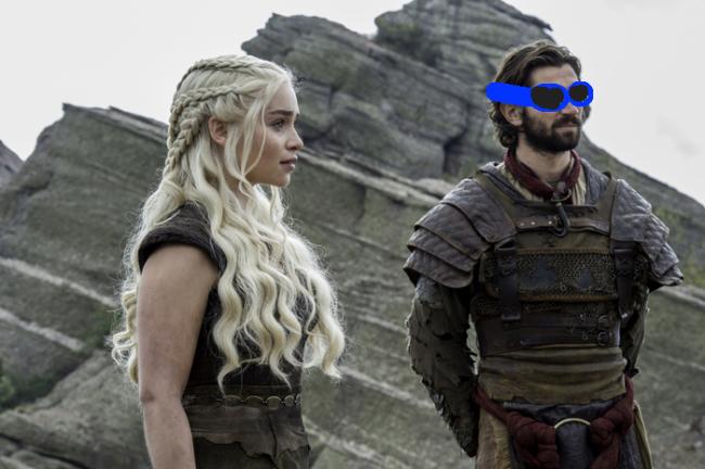 thrones dany goggles