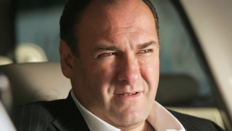 Tony Soprano Lines For When You Need To Keep Your Temper In Check