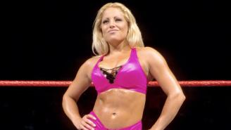 Trish Stratus Explained Which Female WWE Superstar Is The 'Star Of The Division'