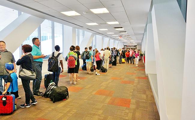 TSA_Feature
