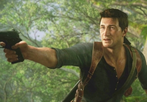 What Console War? Xbox Boss Phil Spencer Congratulates Sony On 'Uncharted 4'