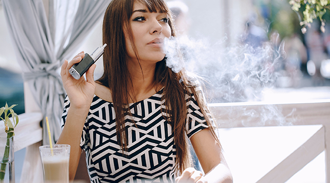 Vaping_Feature
