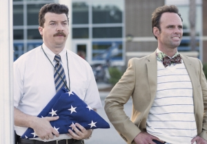 HBO NOW Highlights For July (Including The Premiere Of 'Vice Principals')