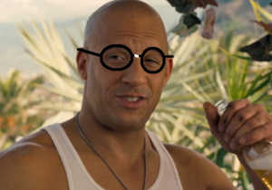 'Fast & Furious 8' Is Looking For The Finest Nerds Atlanta Has To Offer