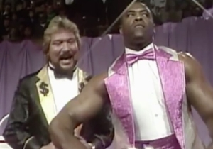 Here's Virgil's Conspiracy Theory On Hulk Hogan's Racist Comments