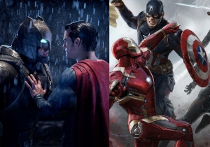 If nerds won the war for pop culture, why are they so angry all the time?