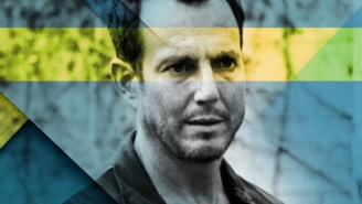 Why Can't Will Arnett Find A Worthy Leading-Man Comedy Vehicle?
