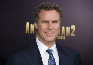 How a media firestorm killed Will Ferrell's 'Reagan' comedy in less than 48 hours