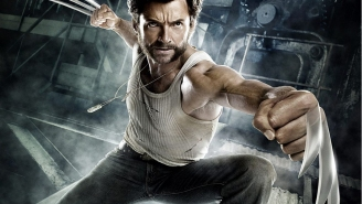 'Wolverine 3': Producer confirms R-rating, leaks other film details
