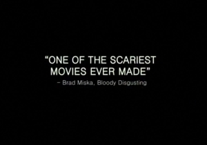 Are modern-day horror movie trailers promising us too much?